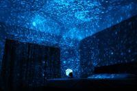 17 Best ideas about Ceiling Light Diy on Pinterest | Light ...