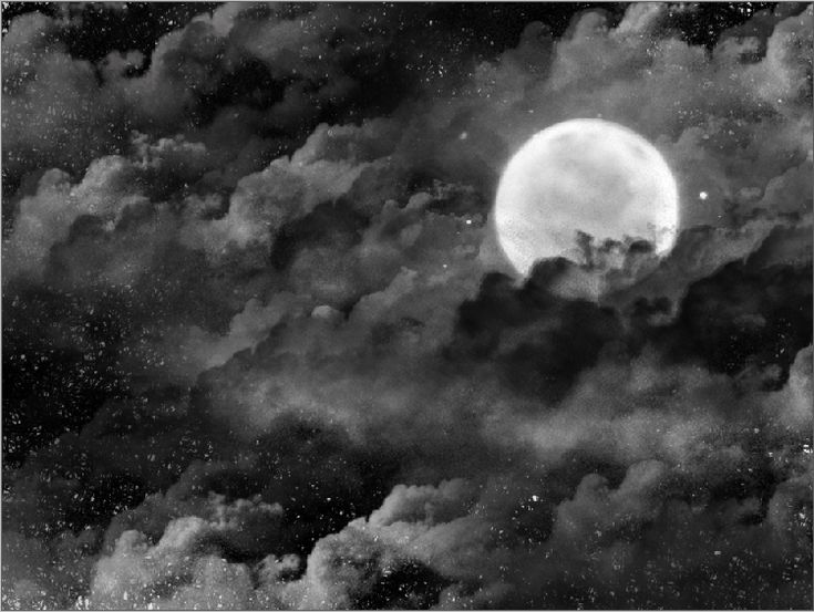 Cloudy Weather Hd Wallpapers 22 Best Images About Midnight Sky On Pinterest Midnight