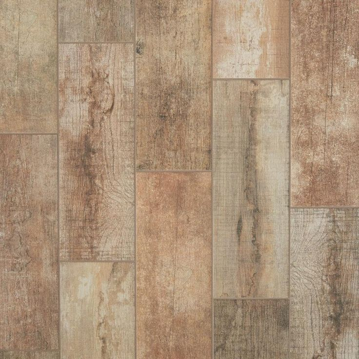 25+ best ideas about Wood ceramic tiles on Pinterest