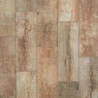 25+ best ideas about Wood ceramic tiles on Pinterest ...