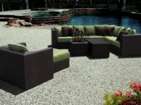 12 best images about Broyhill Outdoor Furniture on ...
