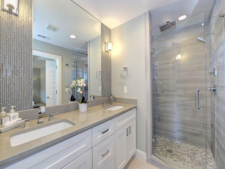 7 Best Images About Master Bath Tile On Pinterest  Shower