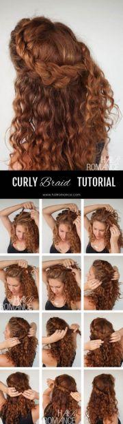 ideas birthday hairstyles
