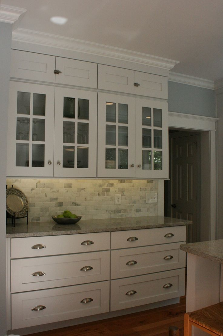 32 Best Images About Range Hoods On Pinterest Drywall