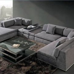 Modern Sectional Sofas Mississauga Wayfair Uk Sofa Bed 25+ Best Ideas About U Shaped On Pinterest | ...