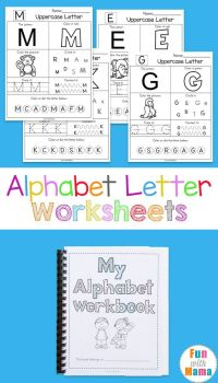 25+ best ideas about Alphabet Letters on Pinterest | S ...
