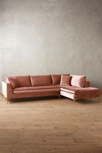 Best 20+ Brown sectional sofa ideas on Pinterest   Brown ...