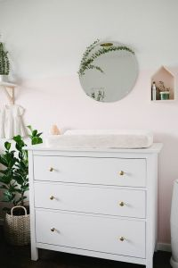Best 25+ Ikea Changing Table ideas on Pinterest ...