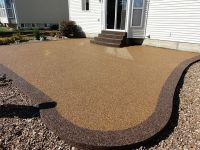 1000+ images about Pebbles with Epoxy on Pinterest | Epoxy ...