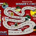Your team motivation incentive pinterest php game and products
