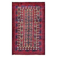 17 Best images about Rugs on Pinterest | Moroccan rugs ...