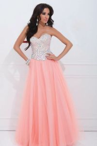 17 Best images about Cute Prom Dresses on Pinterest ...