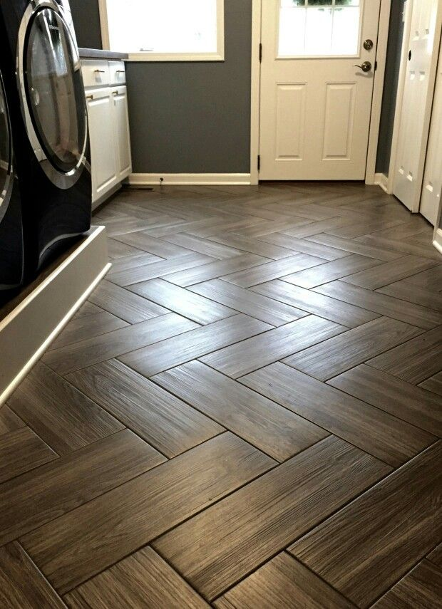 25 best ideas about Wood grain tile on Pinterest  Tile