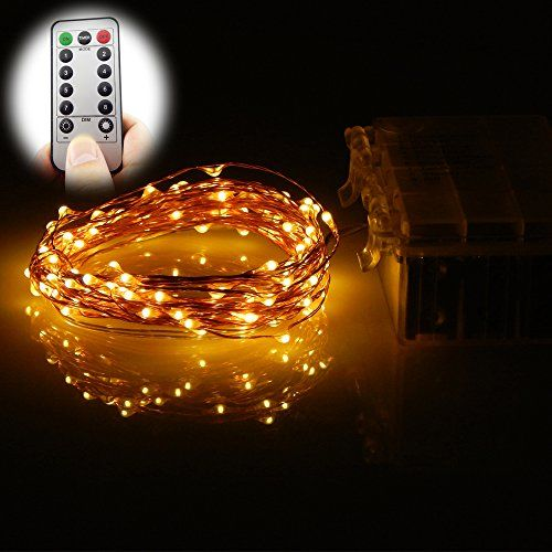 1000+ ideas about Indoor String Lights on Pinterest