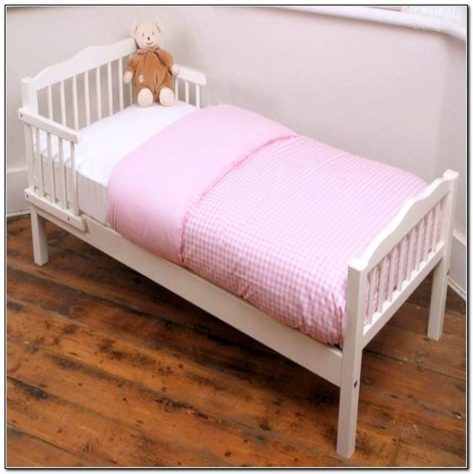 Awesome Toddler Bed Home Design Pinterest Toddlers Mattress And Beds