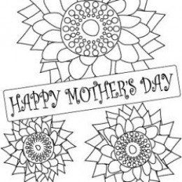 25+ best ideas about Mother day message on Pinterest