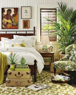 25 Best Ideas about West Indies Decor on Pinterest  West indies style British west indies and