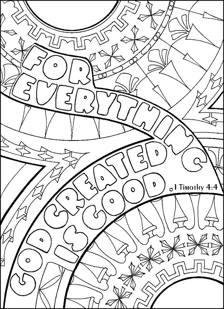 1964 best images about Christian Coloring Pages-NT on