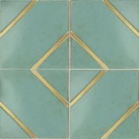 25+ best ideas about Cement tiles on Pinterest | Bathroom ...