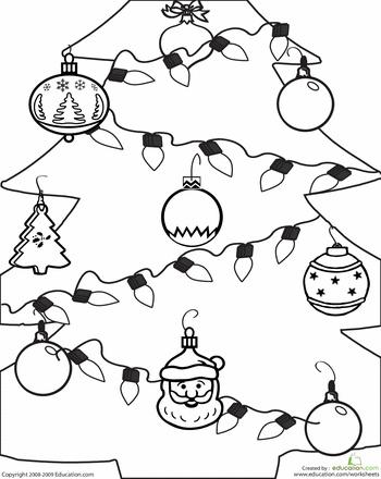 49 Best images about Christmas coloring pages on Pinterest