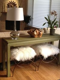 17 Best ideas about Behind Sofa Table on Pinterest | Shelf ...