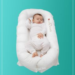 Baby Chair Clips Onto Table Century Furniture Chairs 17 Best Images About Ideas For The Little Ones: Gear On Pinterest | Babysitters, Infants And