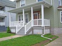 1000+ ideas about Concrete Front Porch on Pinterest ...