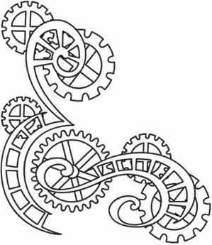 17 Best images about Steampunk Designs on Pinterest