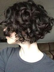 2681 curly hair