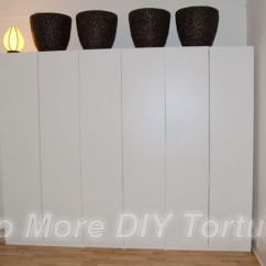 Cheap Kitchen Storage Ceramic Knives Ikea-pax-ballstad-door-wardrobe | Home Pinterest ...
