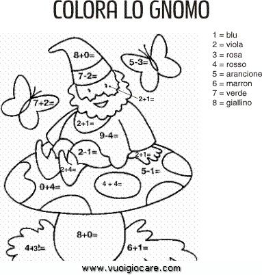 799 best Disegni da colorare images on Pinterest