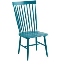 1000+ images about *Chairs > Kitchen & Dining Room Chairs ...