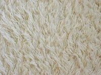 17 Best images about Fur/Carpet Texture on Pinterest ...
