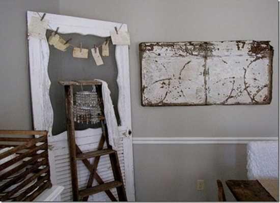 1000+ ideas about Old Wood Doors on Pinterest