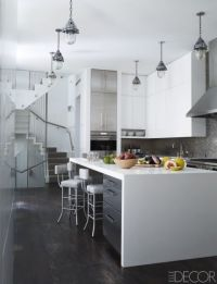 995 best images about Kitchens We Love on Pinterest ...