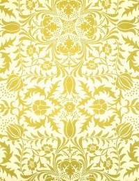 Gold wallpaper, Wallpaper patterns and Wallpapers on Pinterest
