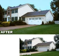 1000+ images about Garage Door Company New Jersey on ...