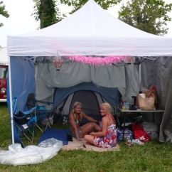 Canopy Camping Chair Dining Room Covers Ikea Http://i10.photobucket.com/albums/a111/brooklynbunny/p1010573-1.jpg | Festivals And Fun ...