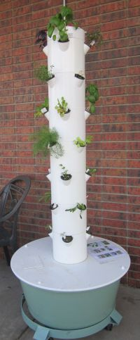 43 best images about Made with PVC Pipe on Pinterest ...