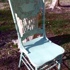Vintage School Desk Chair Combo Leather Swivel Recliner Chairs 26 Best Images About Painted Press Back On Pinterest
