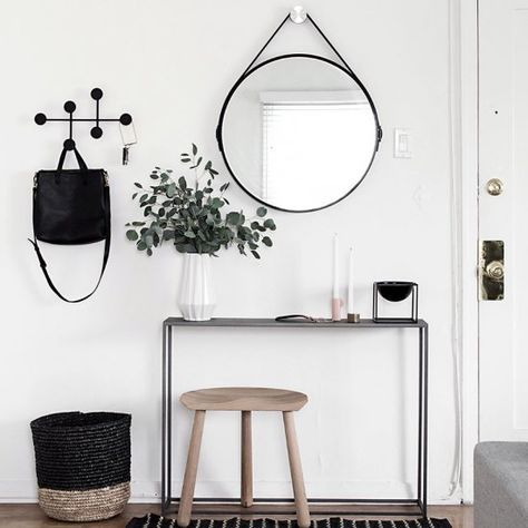 25 Best Ideas About Entryway Furniture On Pinterest