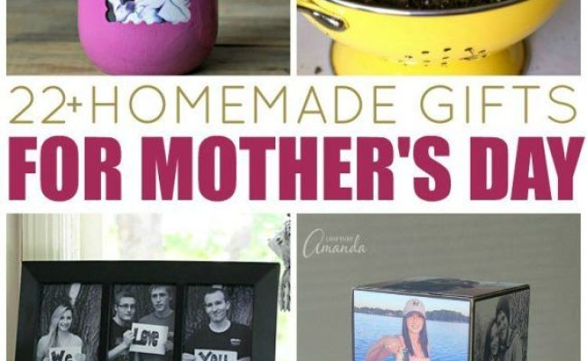 Top 591 Ideas About Homemade Gift Ideas On Pinterest