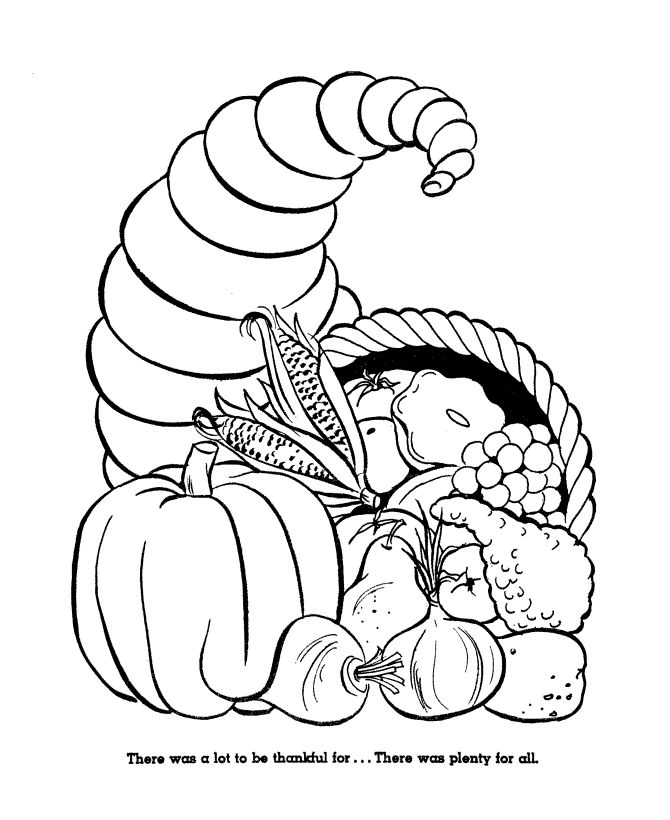 17 Best images about Templates/Coloring Pages on Pinterest