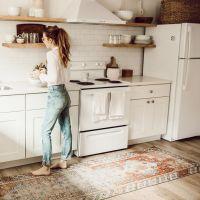 25+ best ideas about Kitchen runner on Pinterest | Kitchen ...