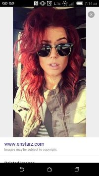 25+ best ideas about Chelsea Houska Hair Color on ...