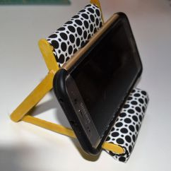 Remote Holder For Chair Christmas Covers Pattern 1000+ Ideas About Phone On Pinterest | Cell Holder, Stand And Ipad Holders