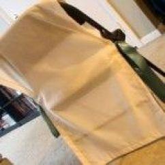 Diy Folding Chair Cap Covers Wholesale Uk 61 Best Dental School Graduation Ideas Images On Pinterest