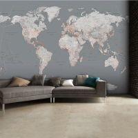 25+ best ideas about World map wallpaper on Pinterest ...