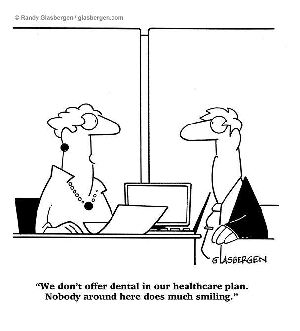 305 best images about Dental Cartoons on Pinterest