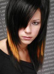 hair styles heavy metal